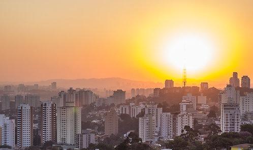 São Paulo V