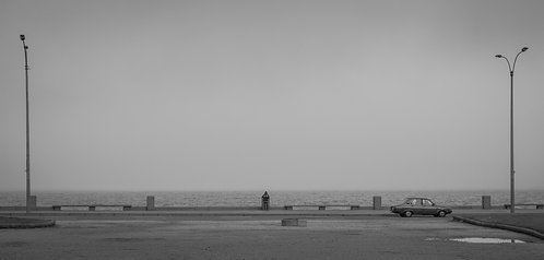 Montevideo IX