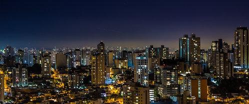São Paulo Noturna II