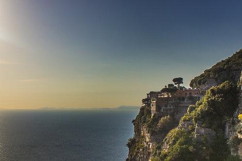 Costa Amalfitana II
