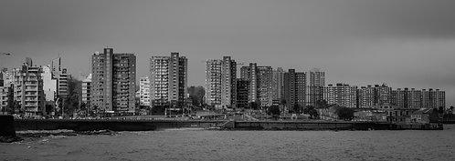 Montevideo X