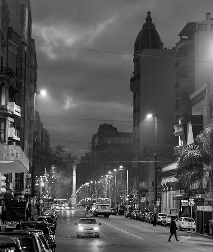 Montevideo XI