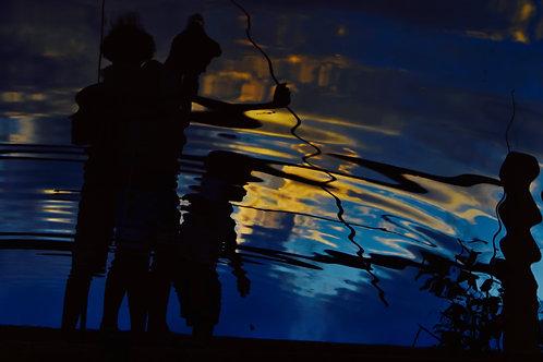 Pescaria Azul II