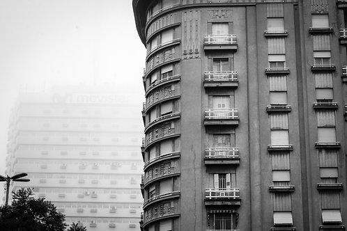 Montevideo I