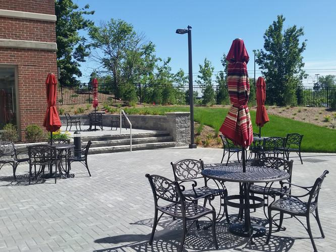 courtyard 061016.jpg