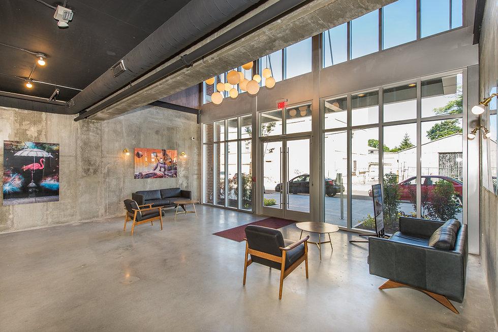 Lobby 2 061616.jpg