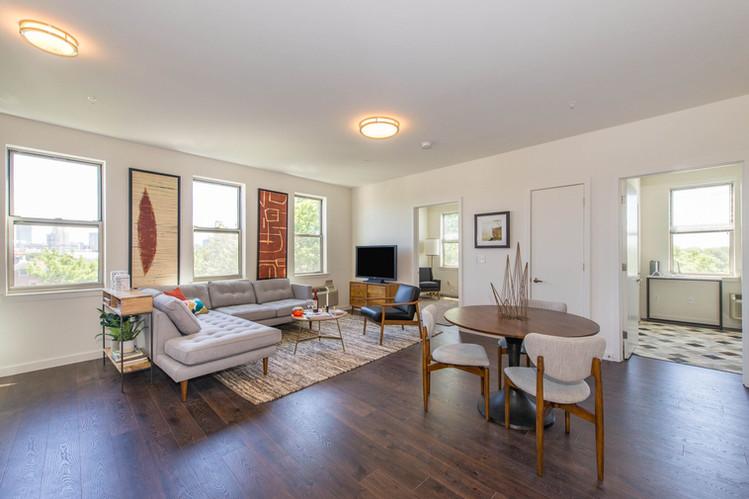 510 living room 061616.jpg