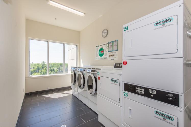 Laundry room 061616.jpg