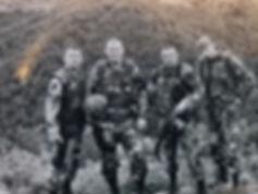 military - Kosovo.jpg