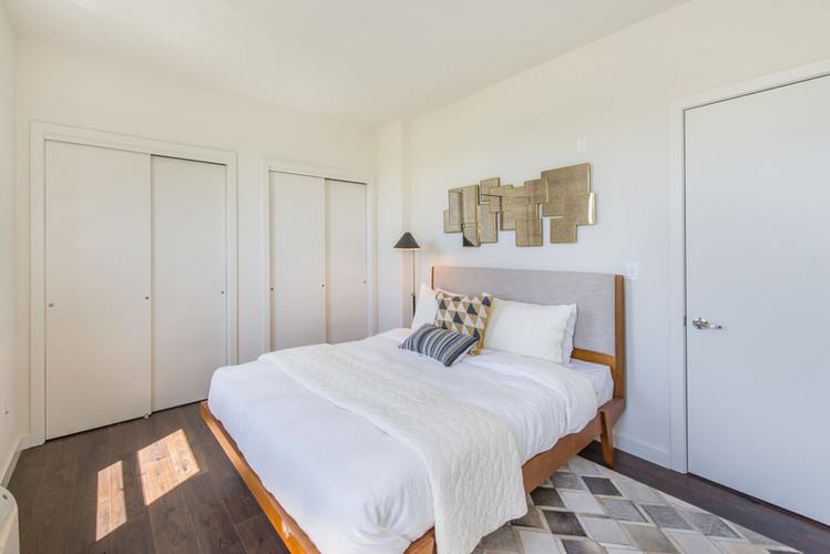 510 bedroom 2 061616.jpg