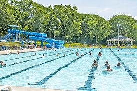 Verona Pool.jpg