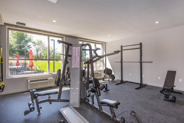 Gym 061616.jpg