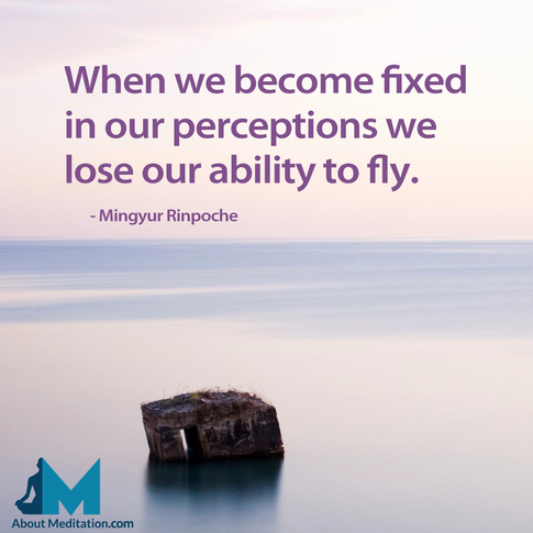 PictureQuote_293.png