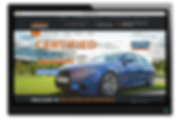 compactkars_website.png