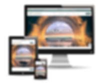 stillpoint_website.jpg