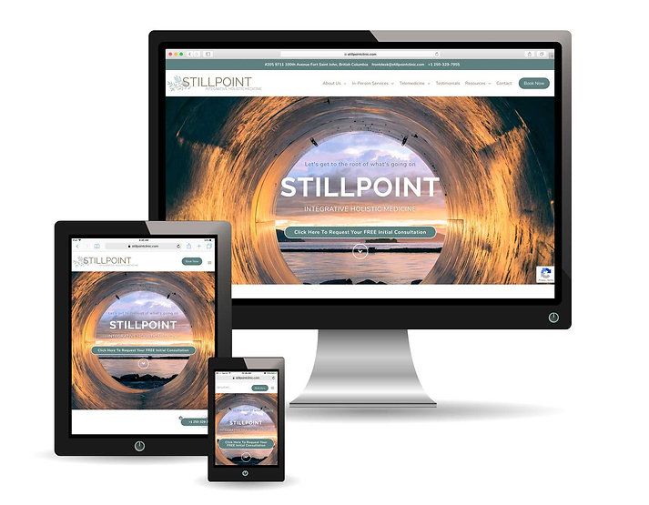 stillpoint_website.jpg