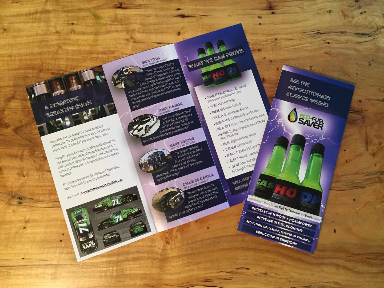 PCT Brochure