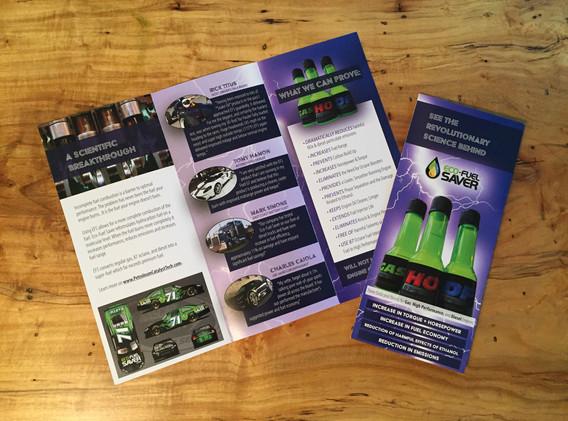 PCT Brochure.jpg