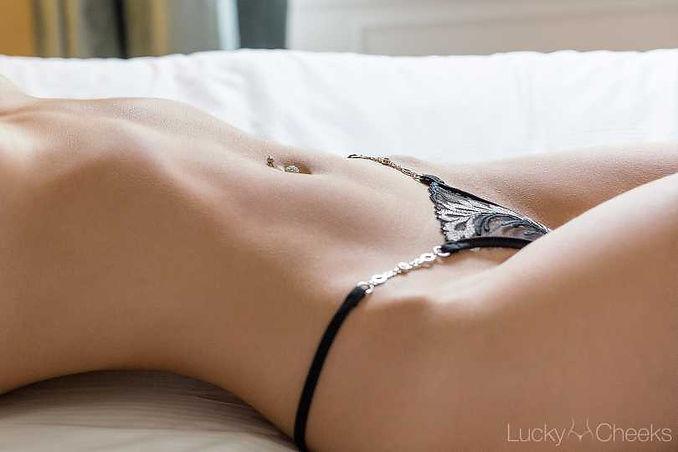 LUCKY_CHEEKS_Guenter-Stoehr-photo8.jpg