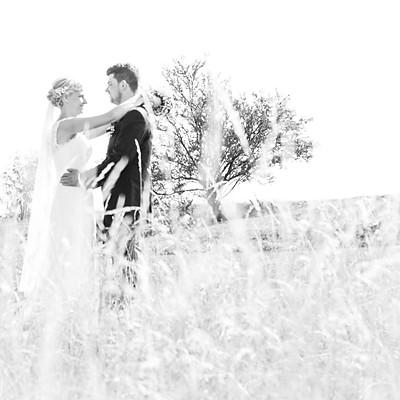 Hochzeit Annka & Thomas