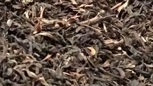 Hebden Tea- York Breakfast Blend 60g