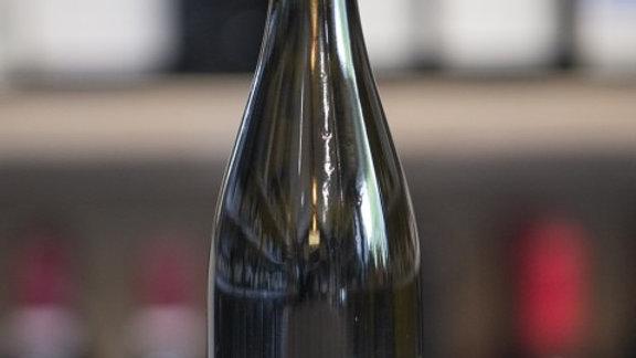 Sparkling- NV Dom. de Veilloux Cremant de Loire, Loire, France, 12%