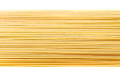 Durum wheat organic spaghetti 500g