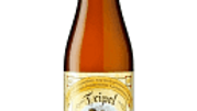 Karmeliet Tripel Bottle 8.4% 330ml