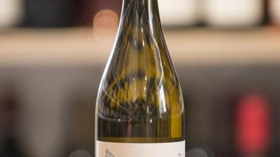 White- 2018 Gran Cerdo Blanco, Viura, Rioja, Spain, 11.5%