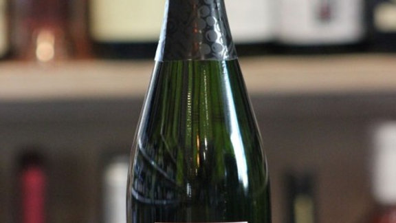 Champagne- 2015 Marie-Courtin 'Resonance'
