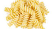 Durum wheat organic fusilli 500g