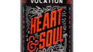 Heart & Soul 4 x 330ml Cans
