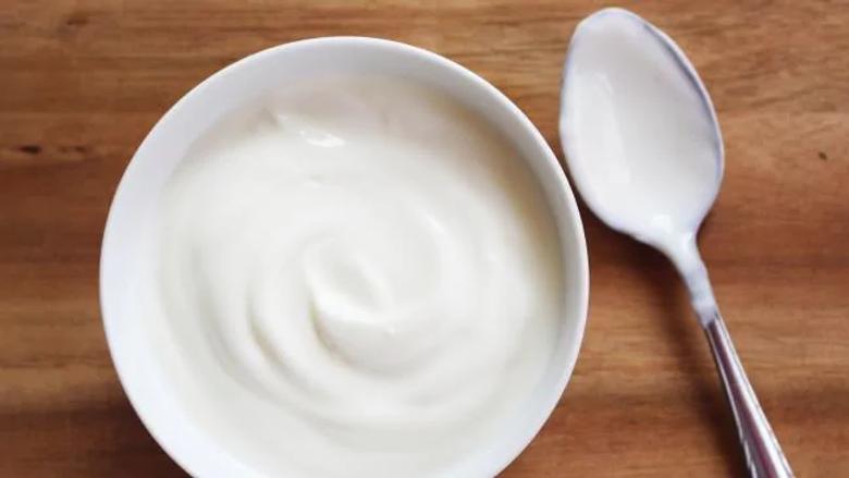 Moorcock natural yoghurt 375ml