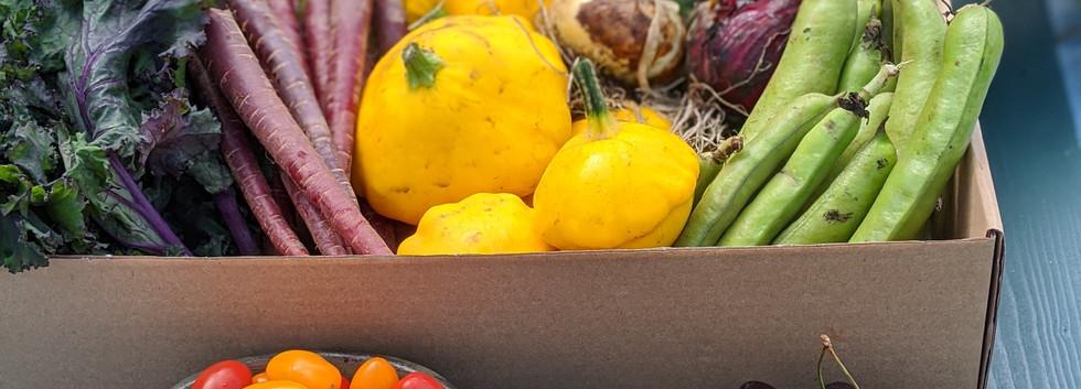Organic Veg.jpg