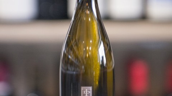 White- 2018 Dom. Thibert 'Bois de la Croix', Macon-Fuisse, Burgundy, 13%