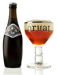 Orval bottle.jpg