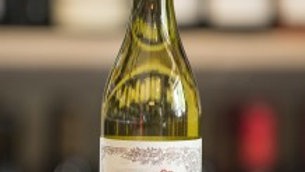 2018 Winery of Good Hope Chenin Blanc 13%