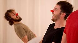 Cursos clown Barcelona, cursos clown méxico, cursos clown Brasil, cursos clown España, Talleres Clown