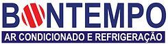 LOGO_BONTEMPO_PNG_VERSÃO_01_-_Copia.png