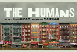 the-humans-poster