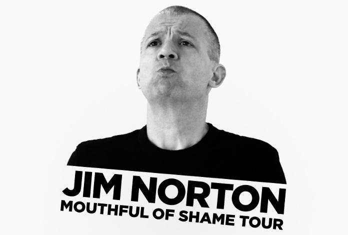 Jim-Norton-MFS