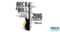 532x290-Rock-Roll-2016-b0248dab12