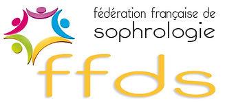 logo-ffds.jpg
