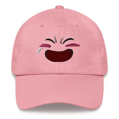 Majin Dad hat