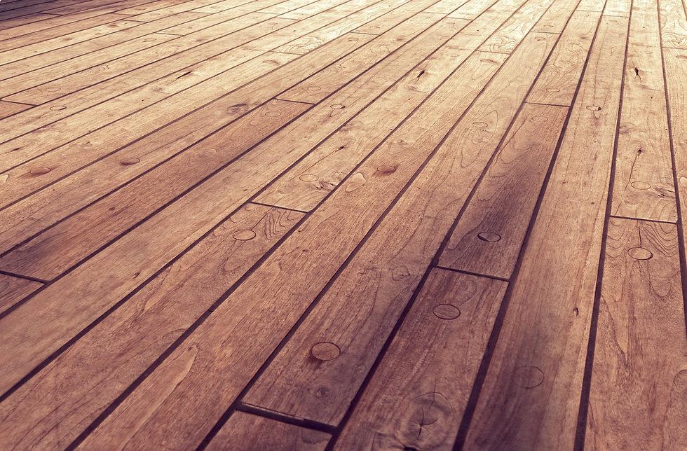 deck for web.jpg