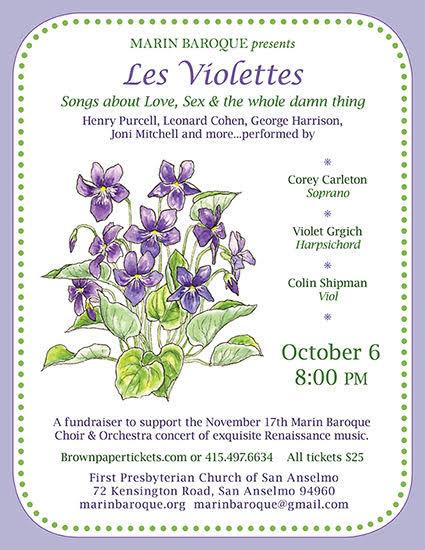les violettes.jpg