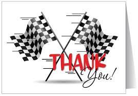 thank you car.jpg