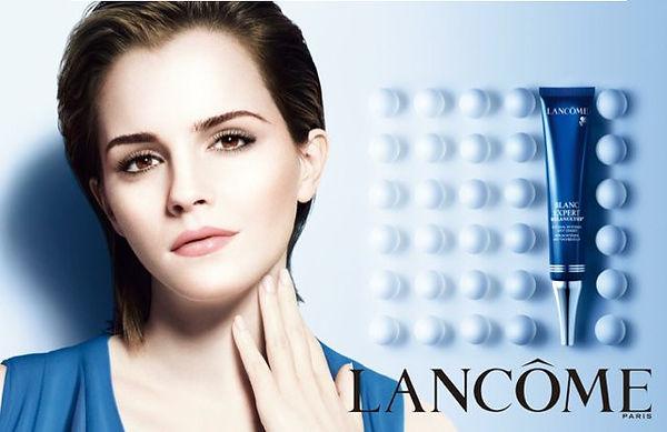 Lancome007.jpg
