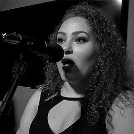 Drum Lessons Newcastle - Ella Moulder