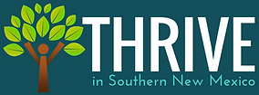 Thrive Logo - Copy.png